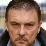 Биография и личная жизнь Алексея Нилова