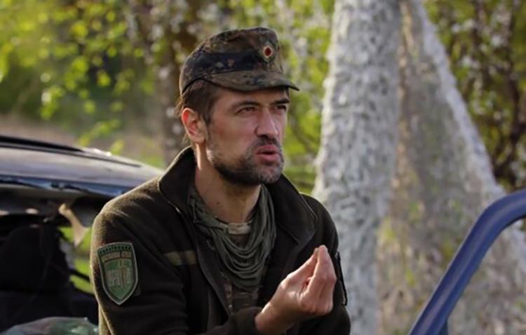 Анатолий Пашинин сейчас