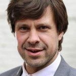 Сергей Перегудов: биография и личная жизнь