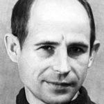 Краткая биография поэта Николая Рубцова