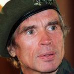 Биография и личная жизнь Рудольфа Нуриева
