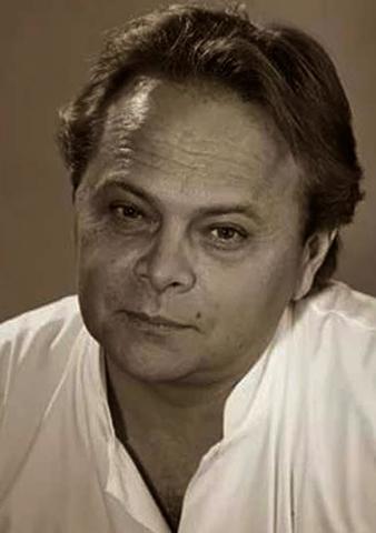 Сергей Амбатьело