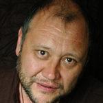 Актер Юрий Степанов: биография и личная жизнь