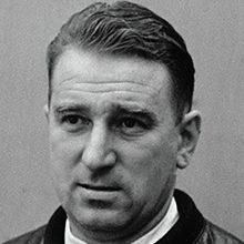 Биография хоккейного тренера Анатолия Тарасова