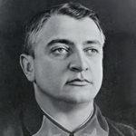 Тухачевский Михаил Николаевич — краткая биография маршала
