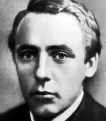 Хлебников Виктор Владимирович