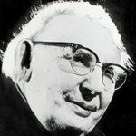 Биография писателя Александра Волкова