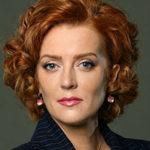 Телеведущая Ольга Белова: биография и личная жизнь