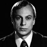 Юрий Богатырев: биография и личная жизнь