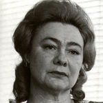 Галина Брежнева: биография и личная жизнь