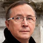 Бурляев Николай Петрович — биография и личная жизнь