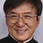 Джеки Чан — краткая биография