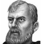 Краткая биография Дежнева Семена Ивановича