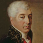 Дмитриев Иван Иванович — биография поэта