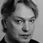 Актер Андрей Дубровский — краткая биография