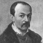 Федотов Павел Андреевич — краткая биография художника