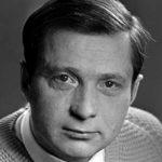 Актер Владимир Гуляев: биография и личная жизнь