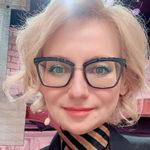 Эвелина Хромченко: краткая биография и личная жизнь