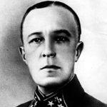 Биография генерала Карбышева
