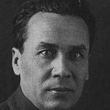 Биография инженера Михаила Кошкина