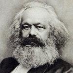 Краткая биография Карла Маркса