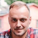 Максим Щеголев: биография и личная жизнь