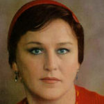 Нонна Мордюкова: биография и личная жизнь