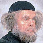 Питер Брейгель (старший) — биография художника