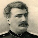 Краткая биография Пржевальского Николая Михайловича