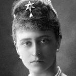 Краткая биография Елизаветы Федоровны Романовой