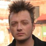 Глеб Самойлов: биография и личная жизнь музыканта