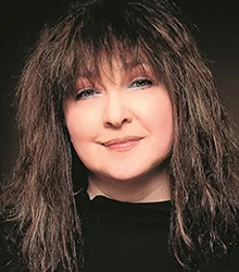 Семёнова Екатерина Леонидовна