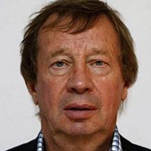 Семин Юрий Павлович — биография футбольного тренера