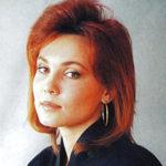 Татьяна Снежина — биография поэтессы