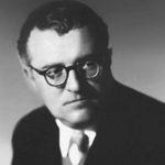 Краткая биография Георгия Свиридова