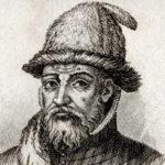 Тимур Тамерлан — краткая биография военачальника