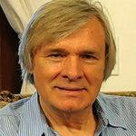 Олег Видов — биография личная жизнь