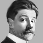 Михаил Врубель — краткая биография