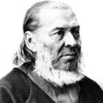 Аксаков Сергей Тимофеевич — краткая биография