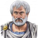 Краткая биография Аристотеля
