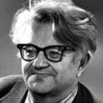 Берестов Валентин Дмитриевич — краткая биография