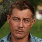 Александр Бухаров: краткая биография и личная жизнь