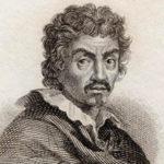 Краткая биография художника Караваджо