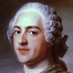 Пьер Огюстен Карон де Бомарше — краткая биография