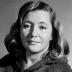 Друнина Юлия Владимировна — краткая биография