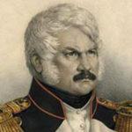 Ермолов Алексей Петрович — краткая биография