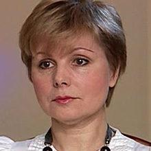 Елена Юрьевна Гагарина — биография дочери космонавта