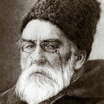 Биография Льва Сергеевича Голицына