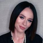 Екатерина Иванчикова (IOWA) — биография певицы
