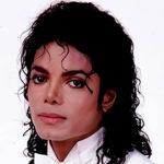 Краткая биография Майкла Джексона